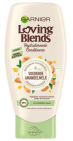 loving blends Conditioner amandel 200ml
