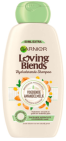 loving blends Shampoo Amandel 300ml