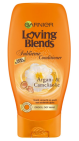 Garnier Loving blends conditioner argan & camellia 250ml