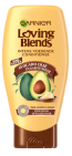 Garnier Loving blends conditioner avocado karite 250ml