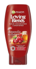 Garnier Loving blends conditioner cranberry 250ml