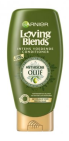 Garnier Conditioner olijf 250ml