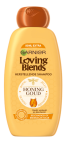 Garnier Loving blends shampoo honing goud 300ml
