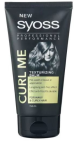 Syoss Treatment curl me 150ml