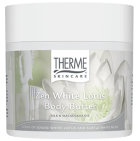 Therme Zen White Lotus Body Butter 250 gram