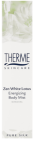 Therme Zen White Lotus Body Mist 60ml