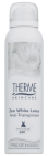 Therme Zen White Lotus Anti-Transpirant 150ml