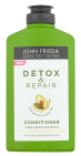 John Frieda Detox&repair conditioner 250ml