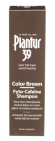 plantur39 Shampoo brown 250ml