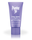 plantur39 Conditioner silver 150ml