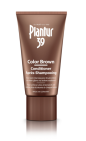 plantur39 Conditioner brown 150ml