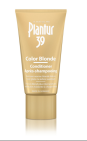 plantur39 Conditioner blonde 150ml
