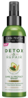 John Frieda Detox & Repair Protect Spray 200ml
