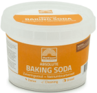 Mattisson Baking Soda Zuiveringszout 300g