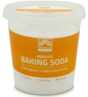 Mattisson Baking Soda Zuiveringszout 650g