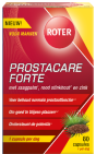 Roter Prostacare Forte 60 capsules