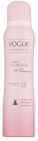 Vogue Care & Moisturize Anti-Transpirant Deo Spray 150ml