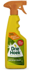 Driehoek Oranjebloesem Spray 500ml