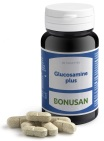 Bonusan Glucosamine plus 60 tabletten