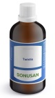 Bonusan Twistle druppels 100ml