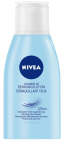 Nivea Oogmake-up Reinigingslotion 125ml
