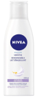 Nivea Sensitive Reinigingsmelk 200ml