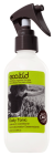 Ecokid Daily Tonic Leave-In Conditioner Tegen Luizen 200ml