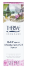 Therme Bali Flower Moisturizing Oil Spray 125ml