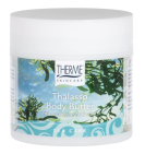 Therme Thalasso Body Butter 250 gram