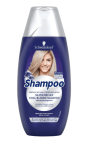 Syoss Shampoo Reflex Cool Blonde 250ml