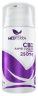 medterra CBD Rapid Cooling Cream 250mg 50ml