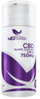 medterra CBD Rapid Cooling Cream 750mg 50ml