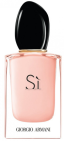 Armani Si Fiori Eau de Parfum Spray 30ml