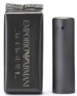 Armani Emporio He Eau De Toilette Spray 50ml