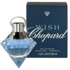 Chopard Wish Eau de Parfum Spray 30ml
