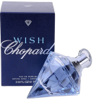 Chopard Wish Eau de Parfum Spray 75ml