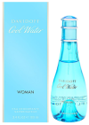 Davidoff Cool Water Woman Deodorant 100ml