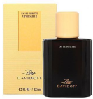 Davidoff Zino Eau De Toilette Spray 125ml
