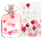 Escada Celebrate N.O.W Eau de Parfum 80ml