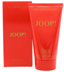 Joop! All about Eve Showergel 150ml