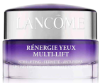 Lancome Paris Rénergie Multi-Lift Oogcrème 15ml