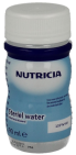 Nutrilon Steriel Water Gedemineraliseerd 90ml