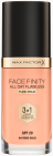 Max Factor Facefinity 64 Rose Gold 1 stuk