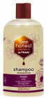 De Traay Bee Honest Shampoo Rozen 500ml