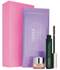Clinique Mascara Gift-set 1 set