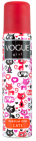 Vogue Girl Deodorant Spray Cats 100ml