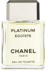 Chanel Egoiste Platinum Eau De Toilette 50ml