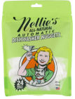 nellie's Dishwasher Nuggets 24 tabletten