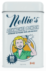 nellie's Dishwasher Powder 1000 Gram