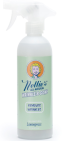 nellie's Wrinkle-B-Gone 474ml